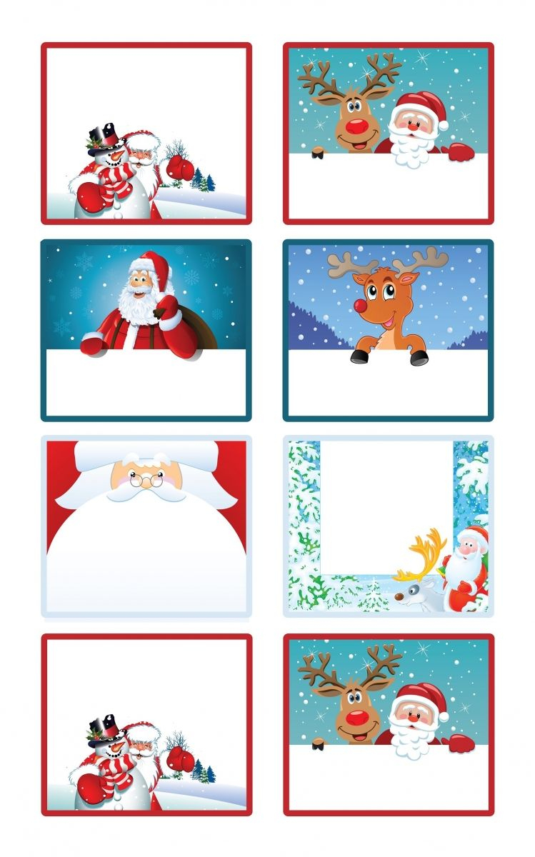 Her Resmi Işaretliyorum : Bazen Sayfalar Kapanıyor Bari tout Carte Joyeux Noel À Imprimer