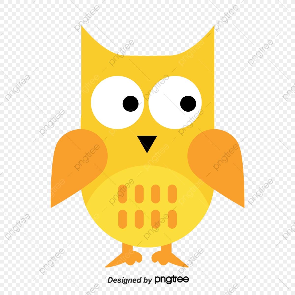 Hibou, Hibou, Dessin De La Chouette Fichier Png Et Psd Pour pour Dessiner Un Hibou