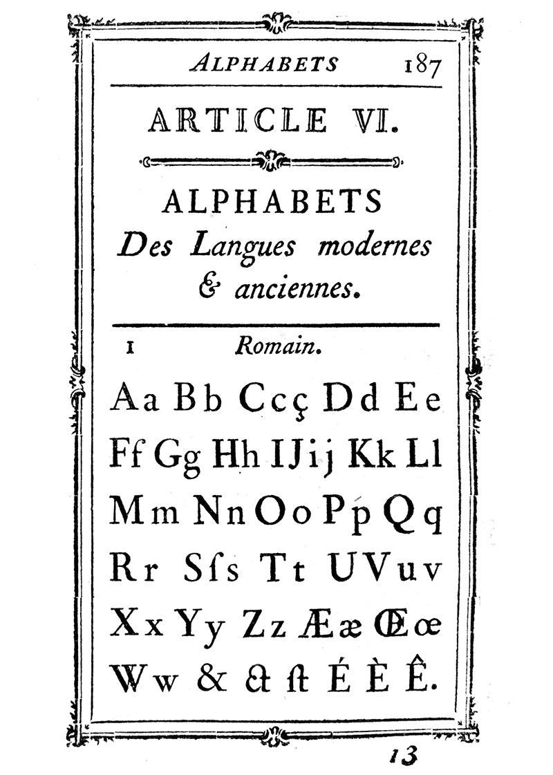 Histoire De L'alphabet — Wikipédia intérieur Alphabet Français Écriture