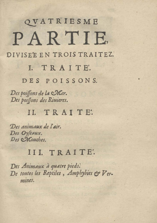 Histoire Générale Des Isles De Saint-Christophe, De La tout Prohibé Mots Fléchés