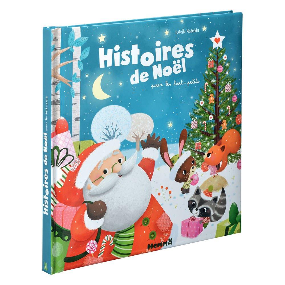 Histoires De Noel Pour Les Tout-Petits pour Jeux Pour Tout Petit