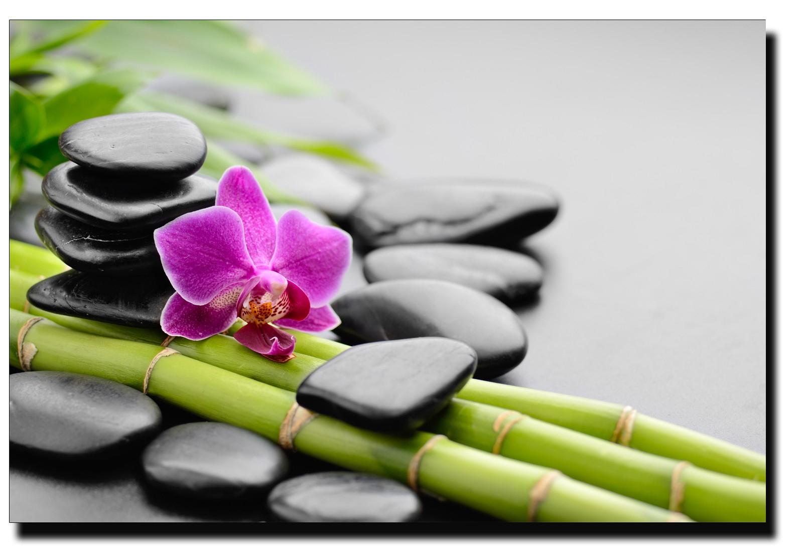 Historique | Espace-Zen-Kinesiologie destiné Image Zen A Imprimer