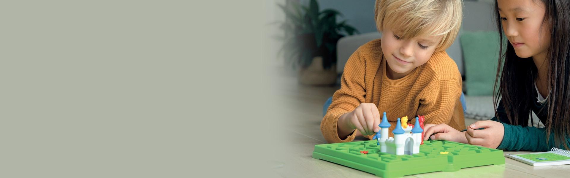 Hoptoys Jeux Ludiques Adaptés À L'apprentissage Et La à Jeux Educatif 2 Ans En Ligne