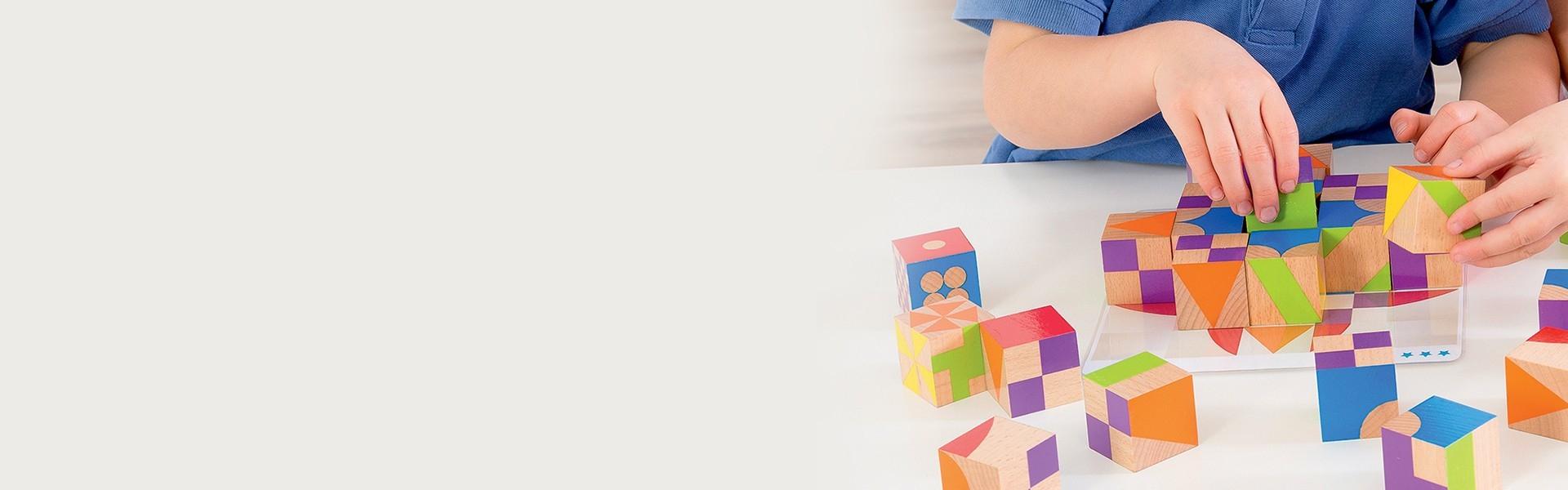 Hoptoys Jeux Ludiques Adaptés À L'apprentissage Et La avec Jeux Educatif 2 Ans En Ligne
