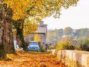 Huelgoat - Région Bretagne France | Landscape Photography pour Region De France 2017