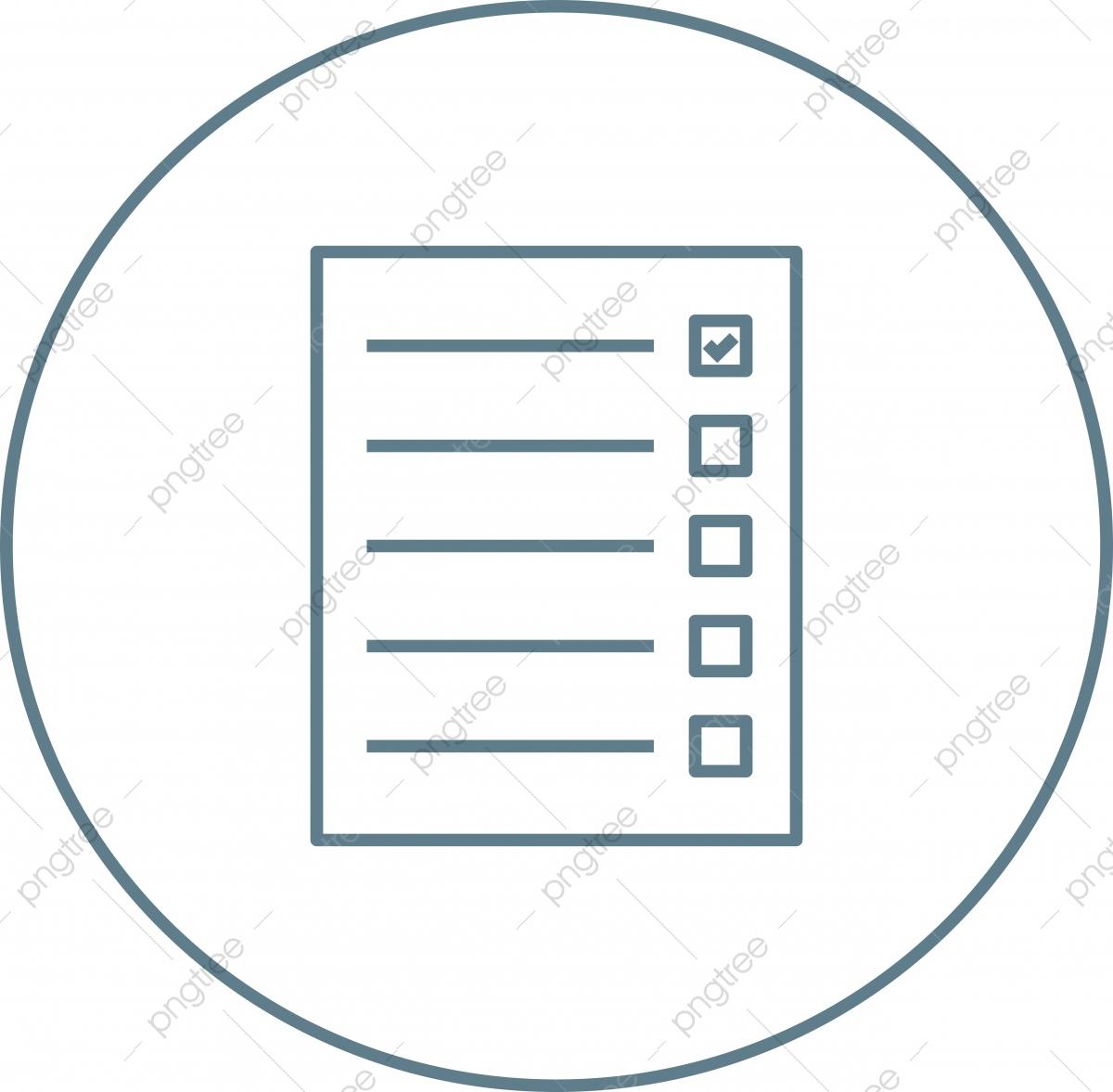 Icône De Vecteur Ligne Magnifique Quiz, Icône, La Ligne avec Quiz En Ligne Gratuit