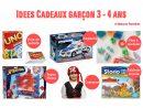 Idee Cadeau 3 - 4 Ans Garcon - Mon Blog - Modaliza Photographe intérieur Jeux Gratuit Garçon 4 Ans