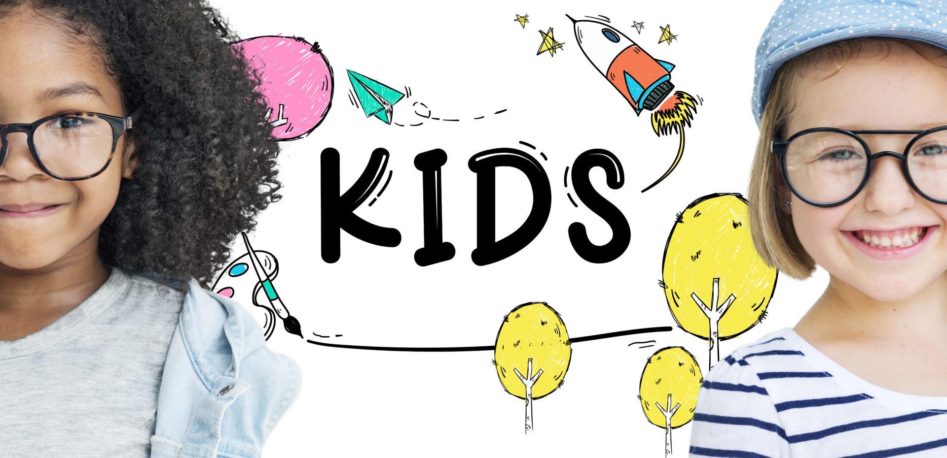 Idée Cadeau Pour Enfant (Fille) De 6 Ans À 12 Ans - Jeux Et à Jeux De Petite Fille De 6 Ans