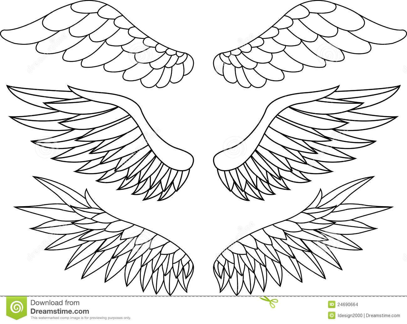 Idée Uage D'oiseau Qui S'envole - Modèle De Tattoo #319084 dedans Dessin D Oiseau Simple
