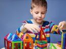Idées Cadeau Anniversaire Garçon De 6 Ans, 7 Ans, 8 Ans, 9 avec Jeux Pour Garçon 5 Ans