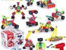 Idées Cadeau Anniversaire Garçon De 6 Ans, 7 Ans, 8 Ans, 9 encequiconcerne Les Jeux Des Garçons De Voiture