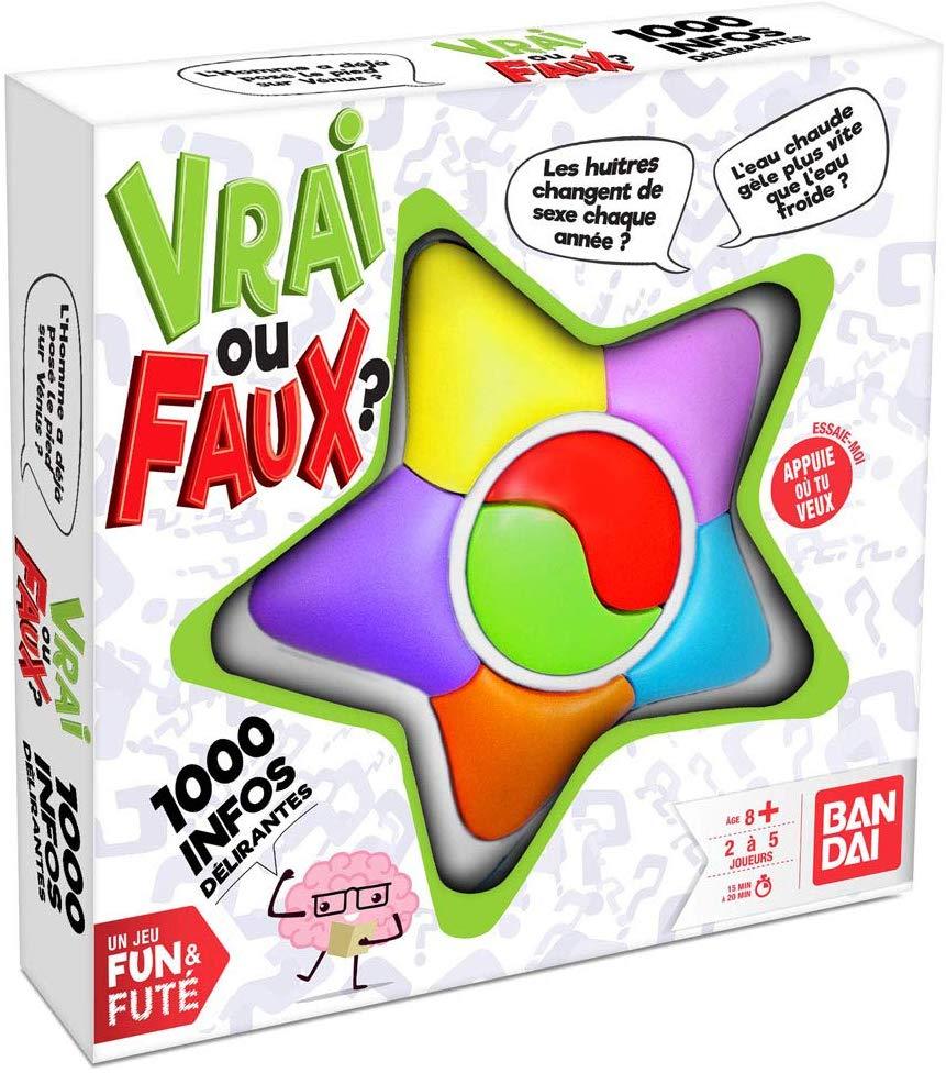 Idées Cadeau Anniversaire Garçon De 6 Ans, 7 Ans, 8 Ans, 9 tout Jeux Pour Enfant De 7 Ans