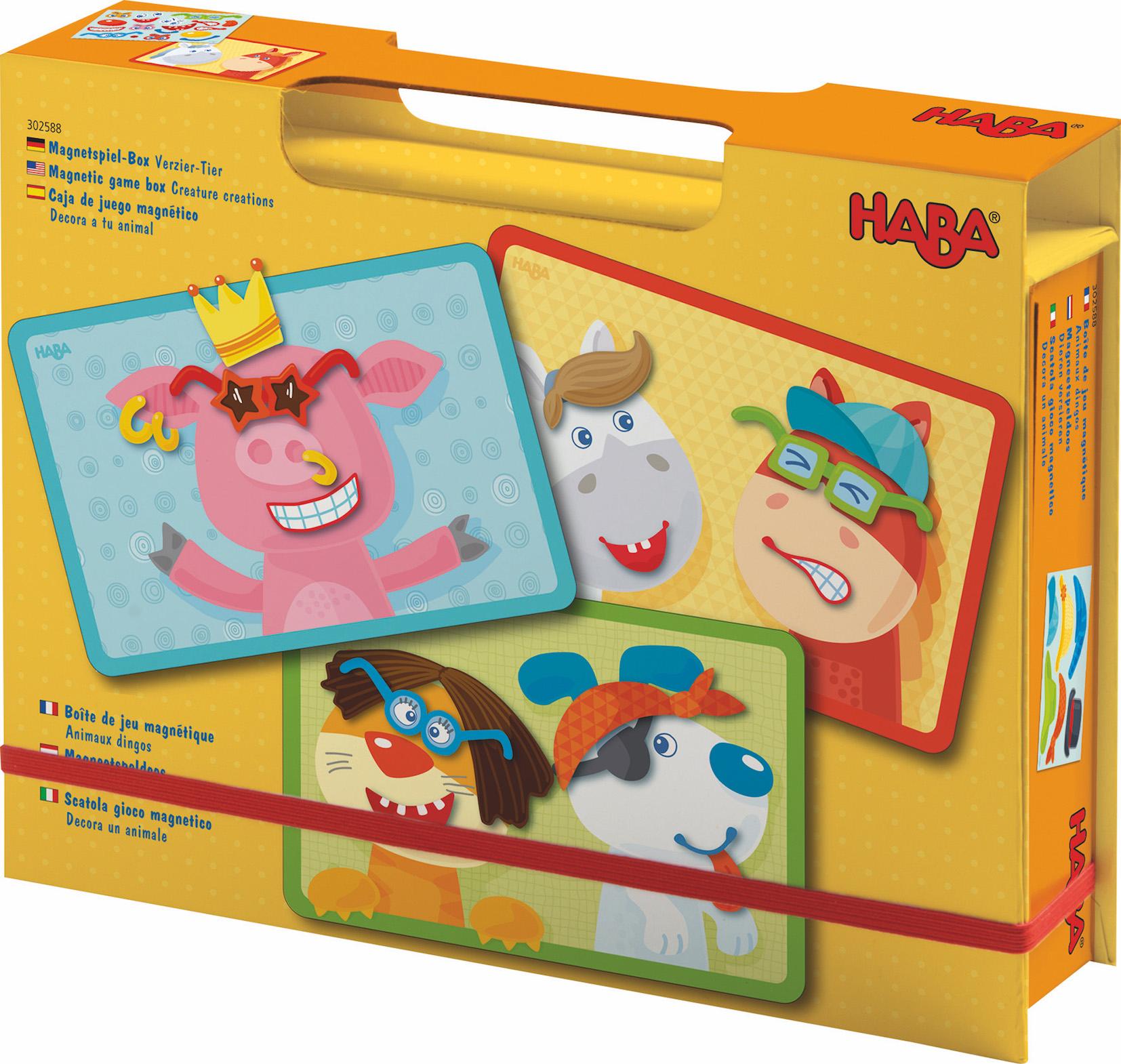 Idées Cadeaux De Noël Pour Enfants De 2 À 5 Ans- Wish List à Jeux Pour Enfant De 5 Ans