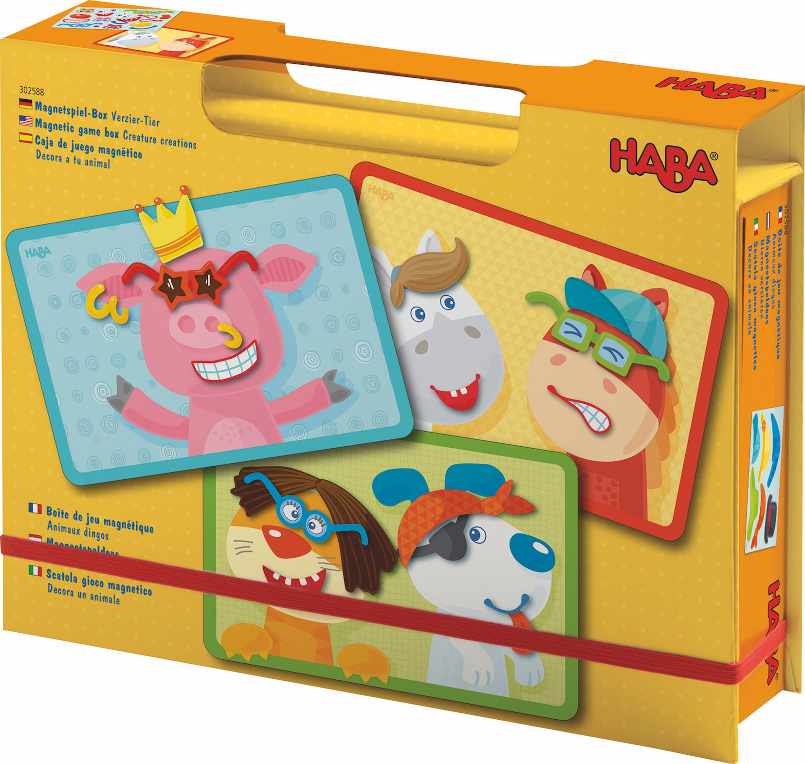 Idées Cadeaux De Noël Pour Enfants De 2 À 5 Ans- Wish List concernant Jeux Pour Enfant De Deux Ans