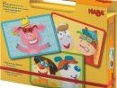 Idées Cadeaux De Noël Pour Enfants De 2 À 5 Ans- Wish List tout Jeux Pour Garçon 5 Ans