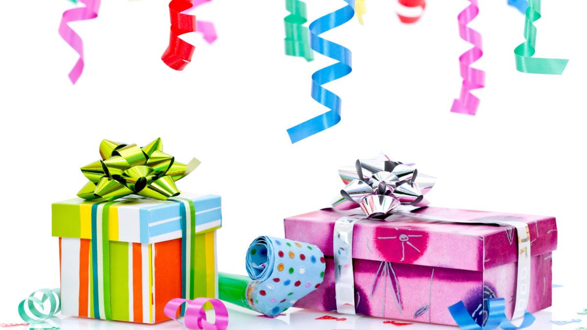 Idées Cadeaux Fille 6 Ans, 7 Ans, 8 Ans, 9 Ans, 10 Ans intérieur Jeux De Fille 9 Ans