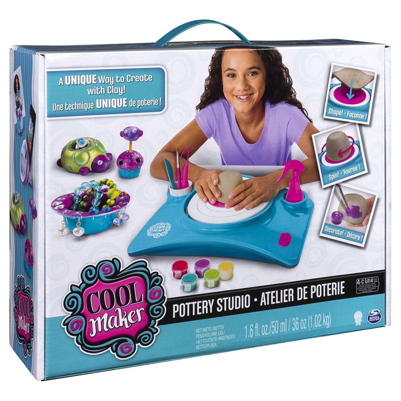 Idées Cadeaux Pour Filles De 7 À 11 Ans - Le Parisien destiné Jeux De Petite Fille De 6 Ans