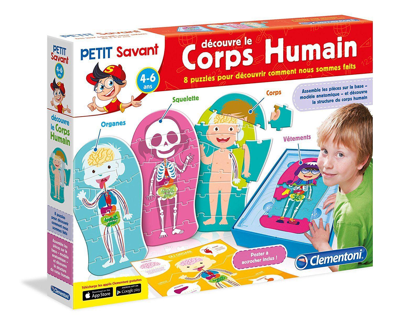Idées Cadeaux Pour Un Enfant De 4 Ans. Tous Nos Bons tout Jeux Educatif Enfant 6 Ans