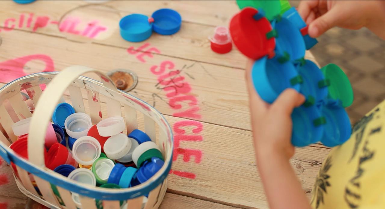 Idées D'activités Et Jeux Pour Anniversaire D'enfant | Mum à Activité Manuelle 4 Ans
