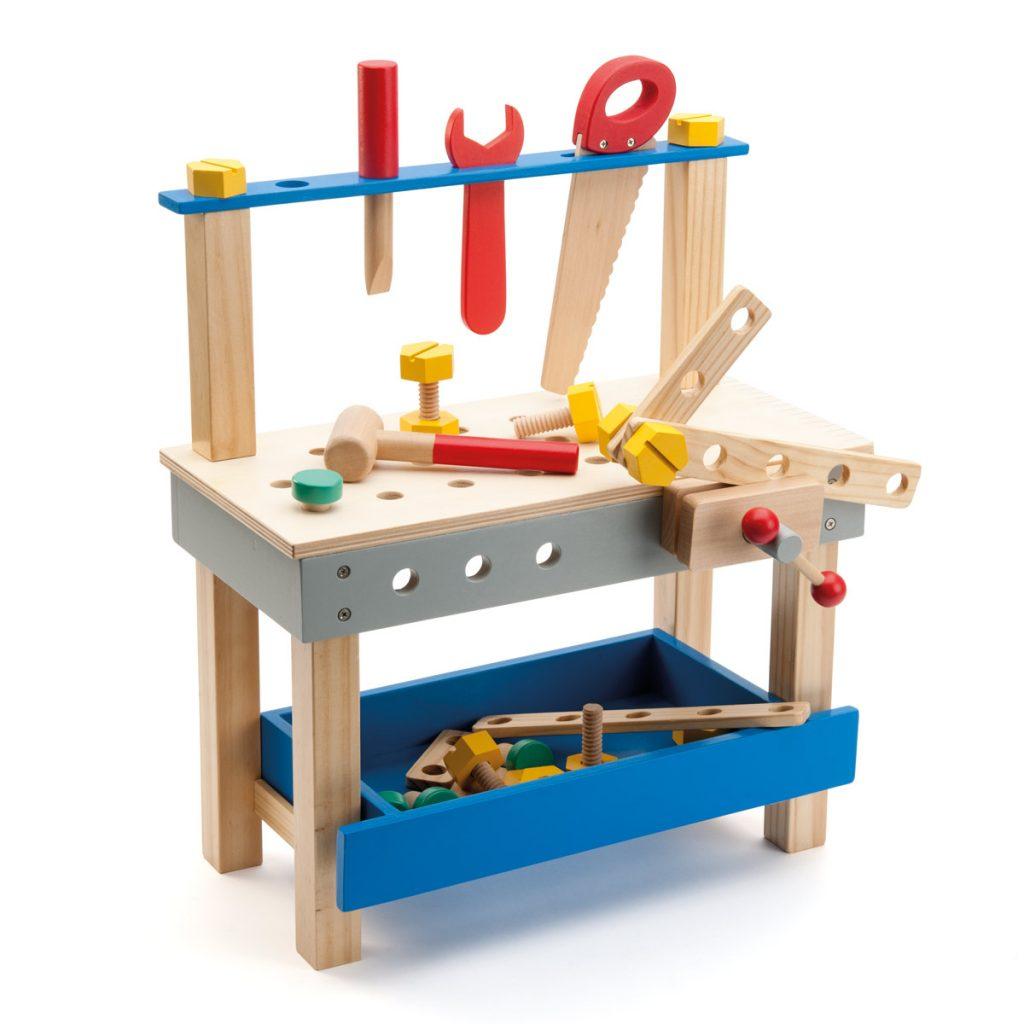 Idées De Cadeaux Bébé Enfants De 0 À 3 Ans | Dans Ma Tribu tout Jeux Pour Garcon De 3 Ans