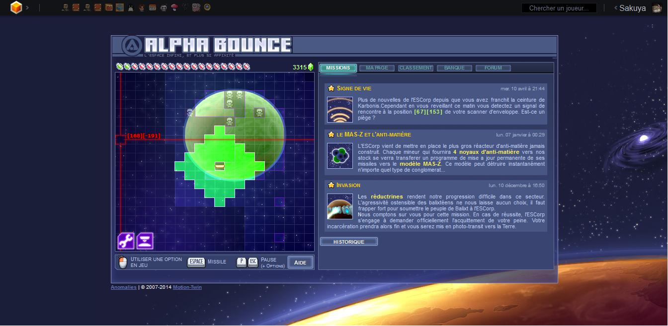 Il Était Un Geek: Un Casse-Briques Sous Forme D'aventure destiné Jeux De Casse Brique