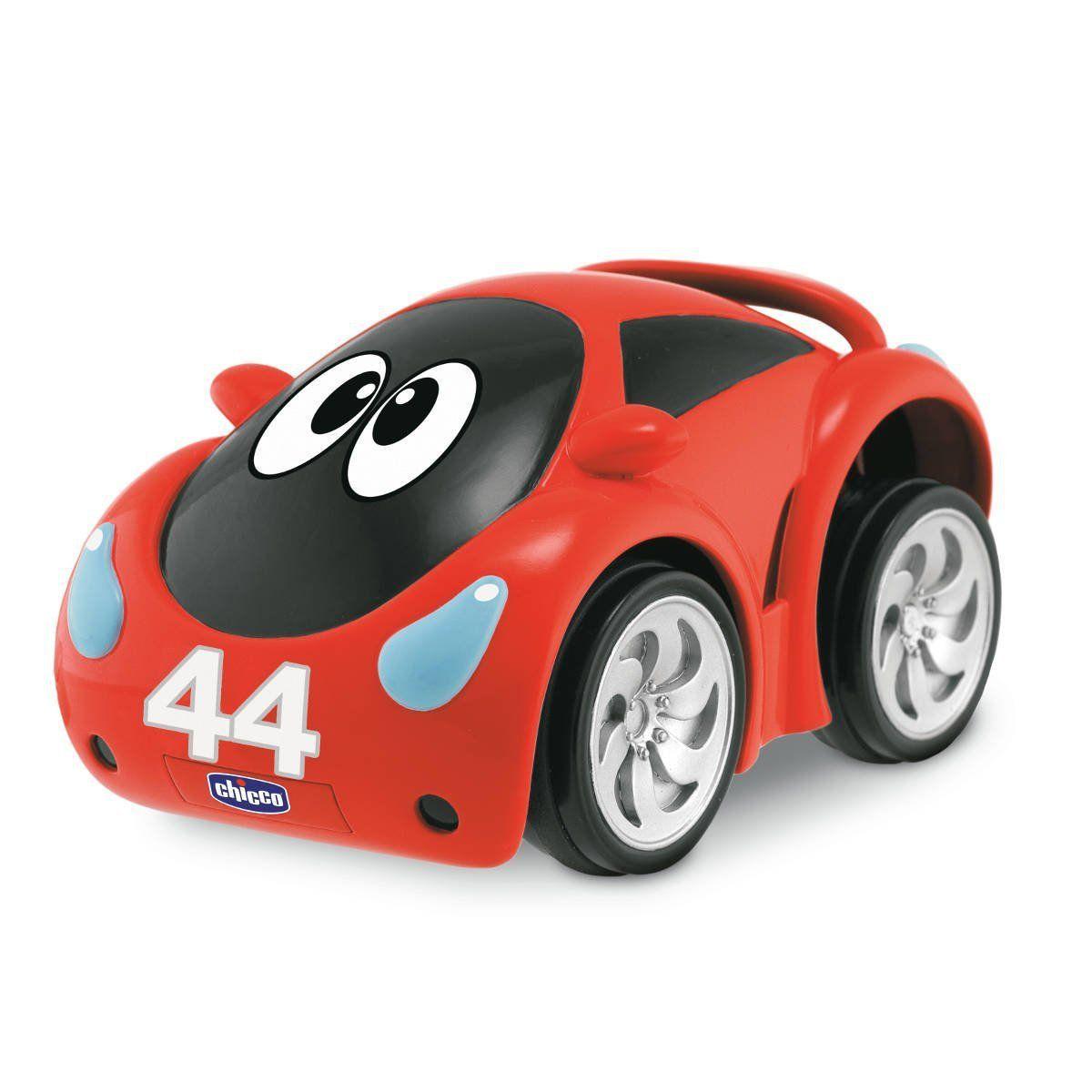 Il Suffit D'allumer La Petite #voiture De #course Et D tout Jeux De Petite Voiture