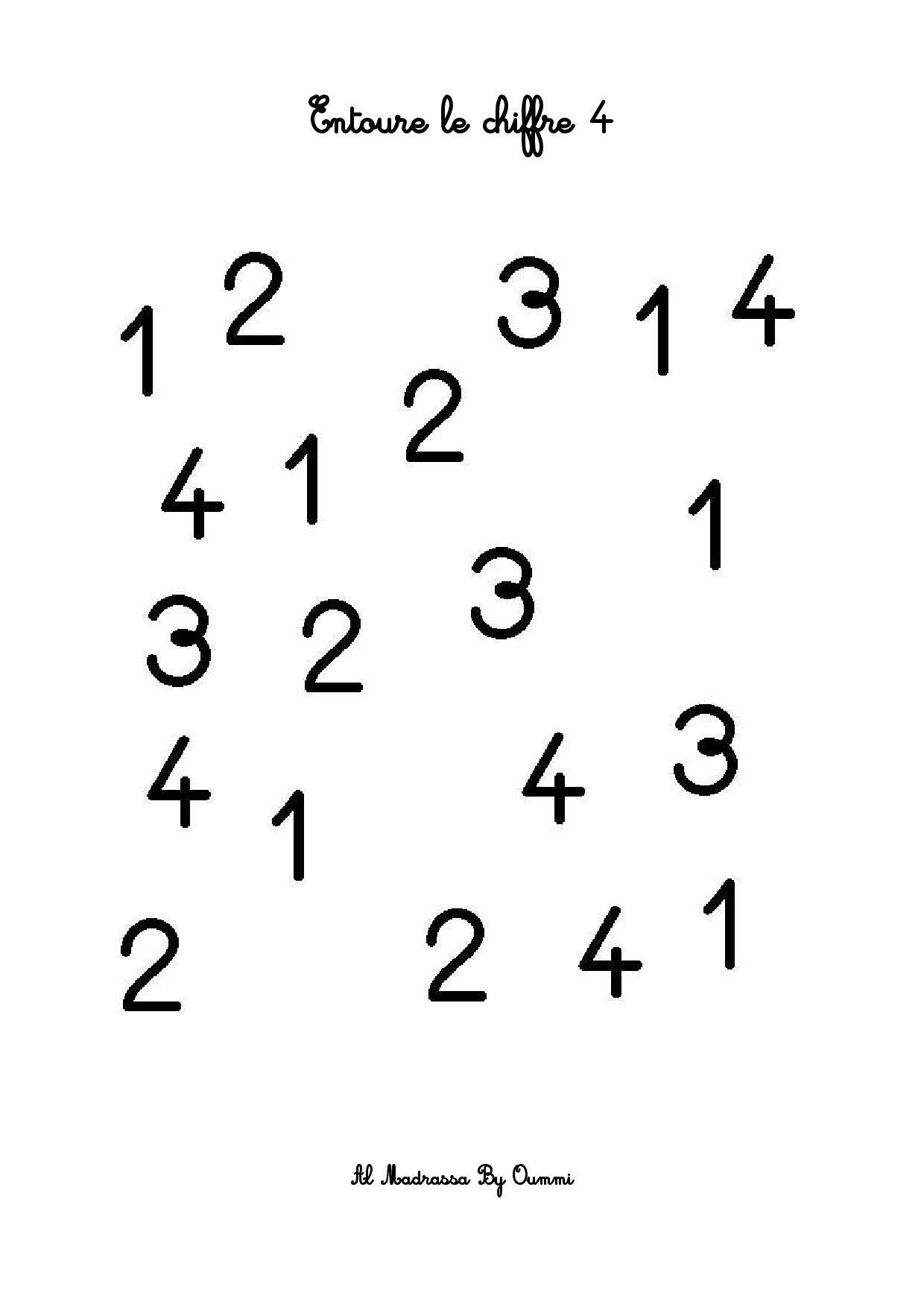 Image Du Blog Cheznounoucricri.centerblog | Mathematique encequiconcerne Jeux Educatif Maternelle Moyenne Section