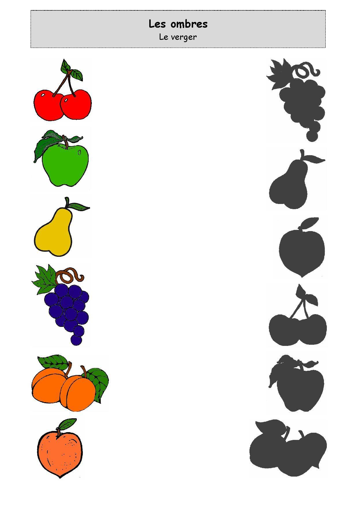 Image Du Blog Nounoulolo88.centerblog | Jeux Maternelle serapportantà Jeux Educatif 4 Ans A Imprimer