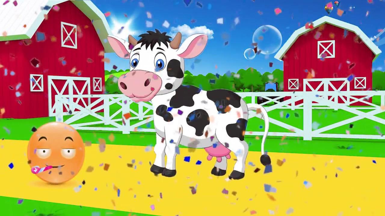 Image Et Son Animaux Pour Bébé Apprendre Les Animaux En Français Les  Animaux Fantastiques Partie 88 destiné Apprendre Les Animaux Pour Bebe