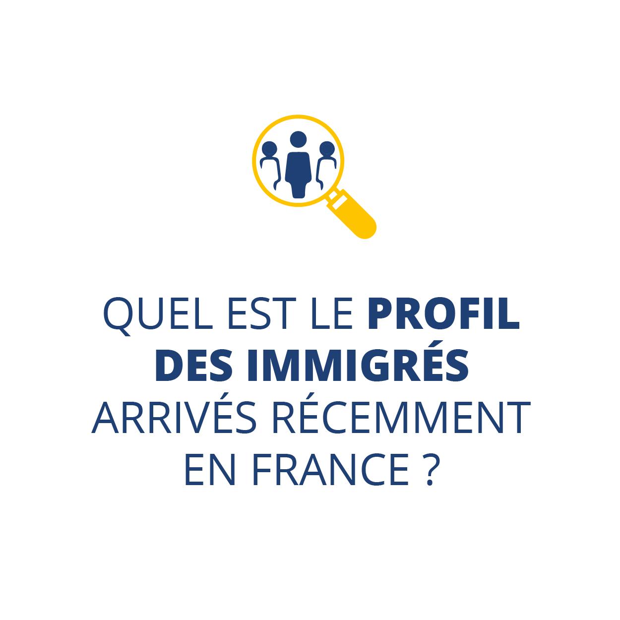 Immigrés, Étrangers | Insee destiné Combien De Region En France 2017