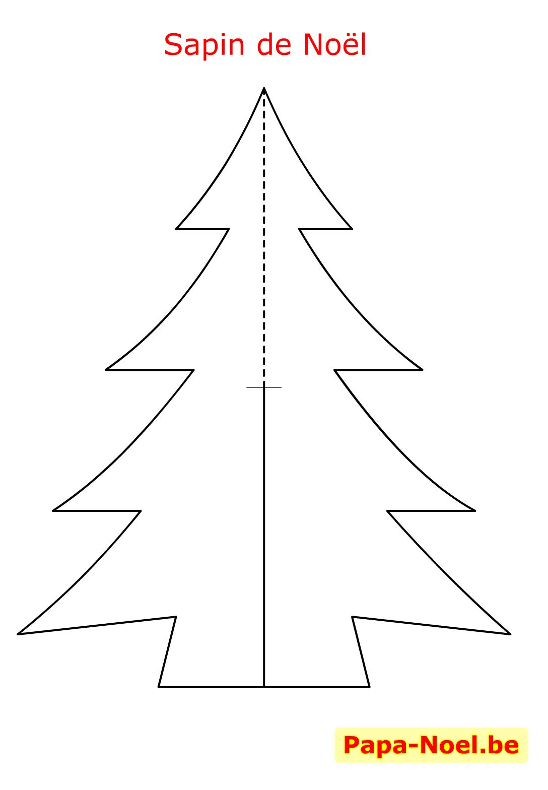 Imprimer Carte De Noël À Poser Bricolage Maternelle serapportantà Carte Noel Gs