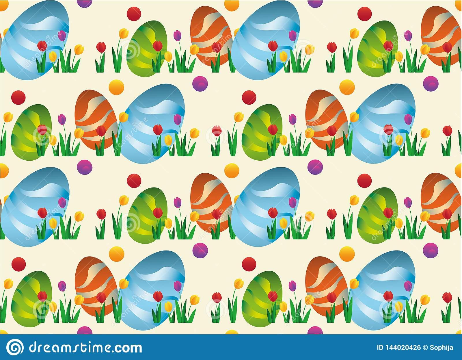 Imprimer Photo Vacances | Bio Mind Share intérieur Cahier De Vacances Gratuit A Imprimer