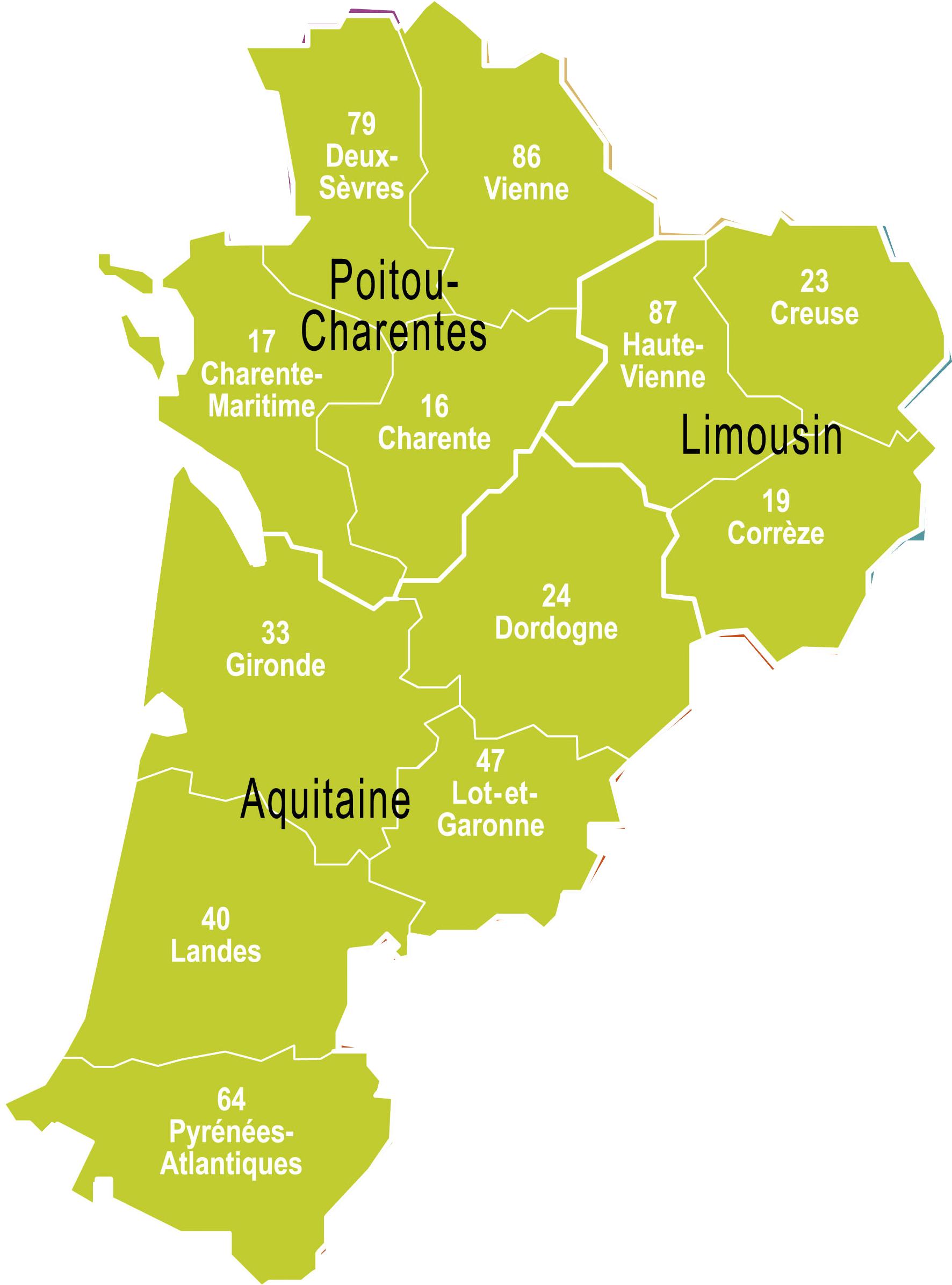 Index Of /images/imgs/regions intérieur Carte Nouvelle Region