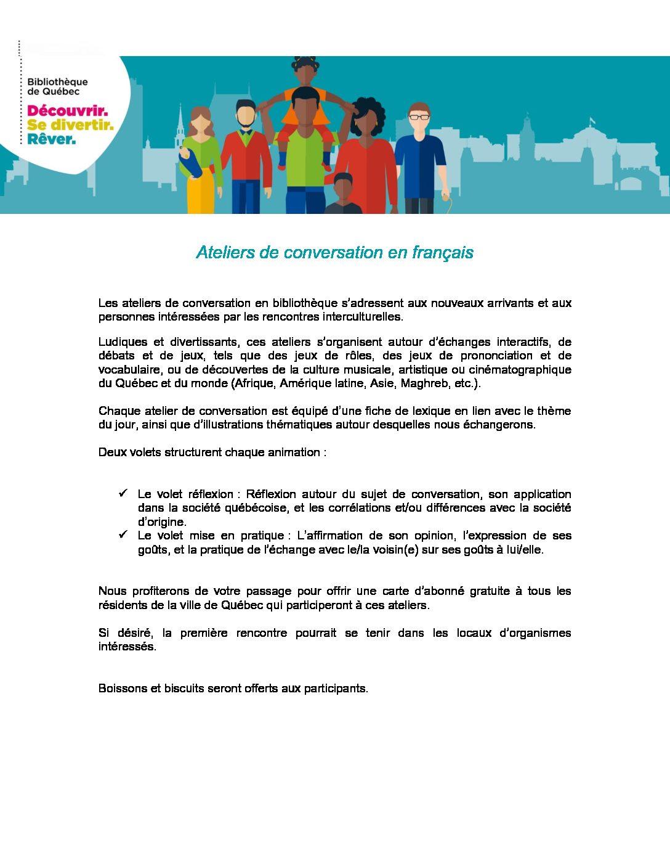 Index Of /wp-Content/uploads/2014/09 intérieur Jeux Des Differences Gratuit