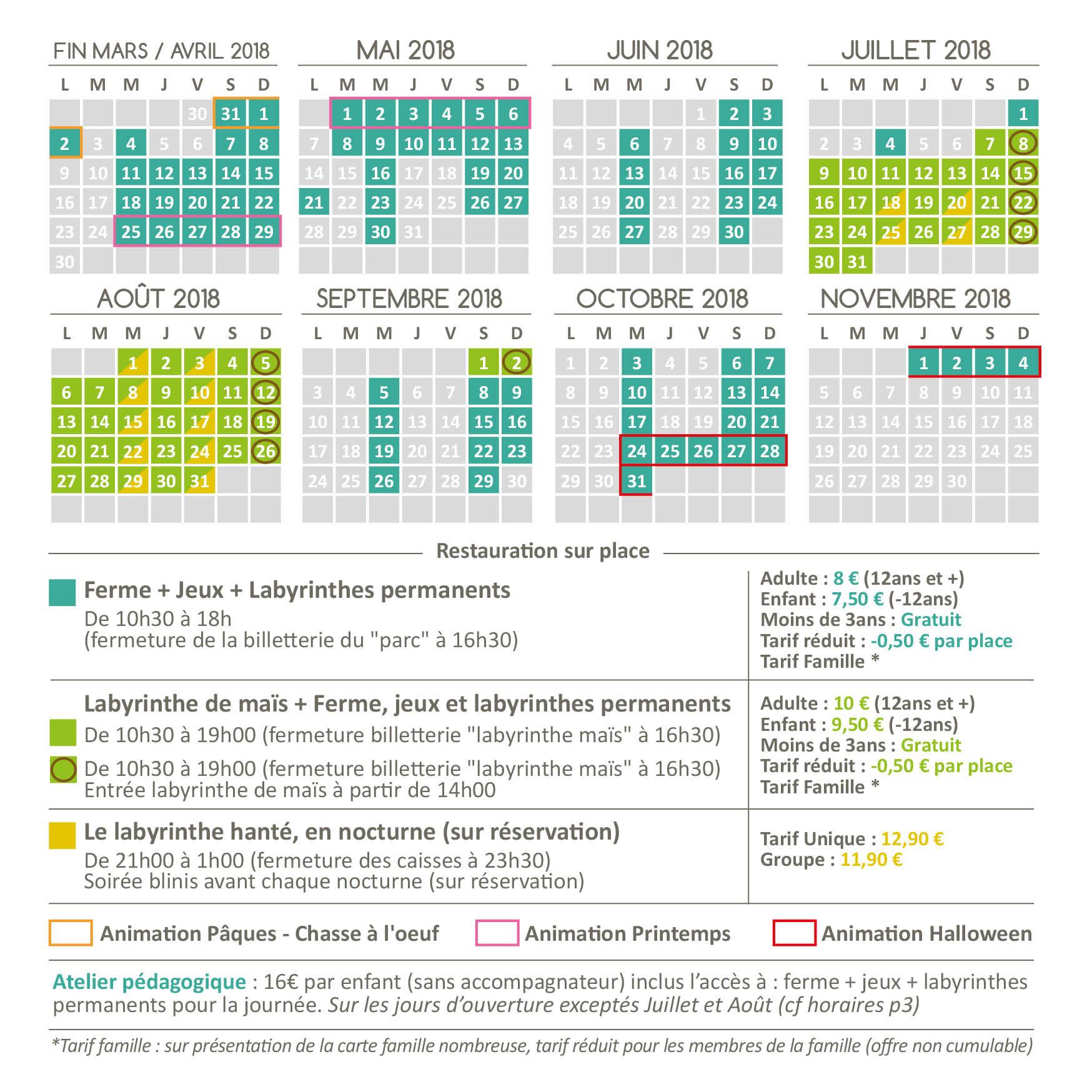 Index Of /wp-Content/uploads/2018/01 serapportantà Calendrier 2018 Enfant