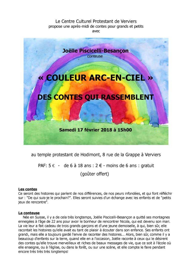 Index Of /wp-Content/uploads/sites/3/2018/02 dedans Jeux Des Differences Gratuit
