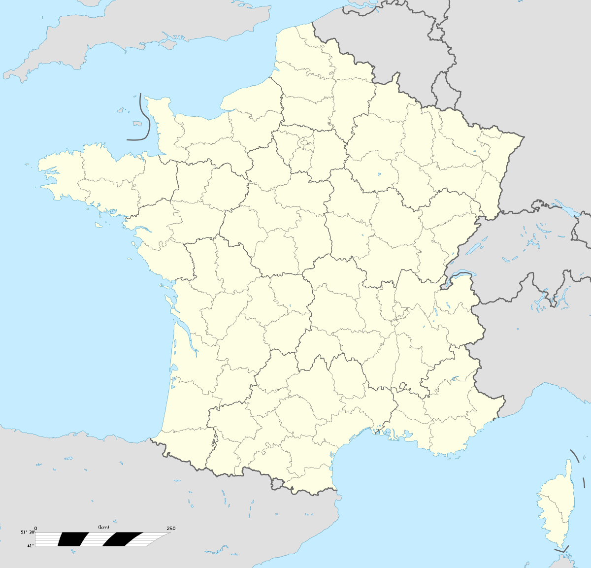 Inondations D'octobre 2018 Dans L'aude — Wikipédia avec Carte Avec Departement