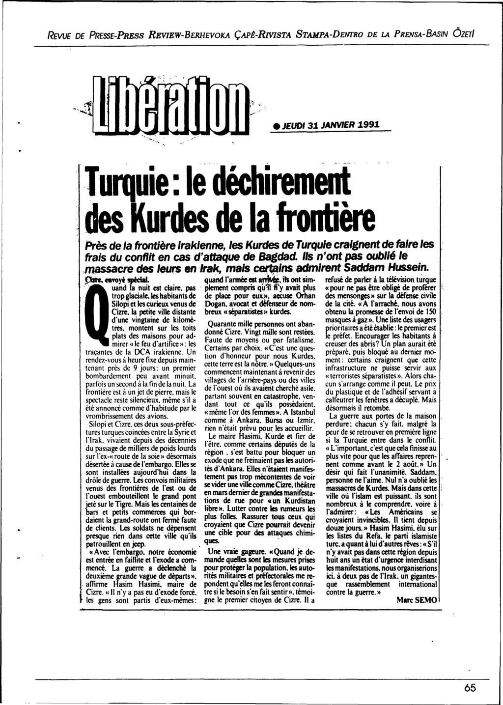 Institut Urd De Paris. Bulletin De Liaison Et D'rmation concernant Mot Croiser