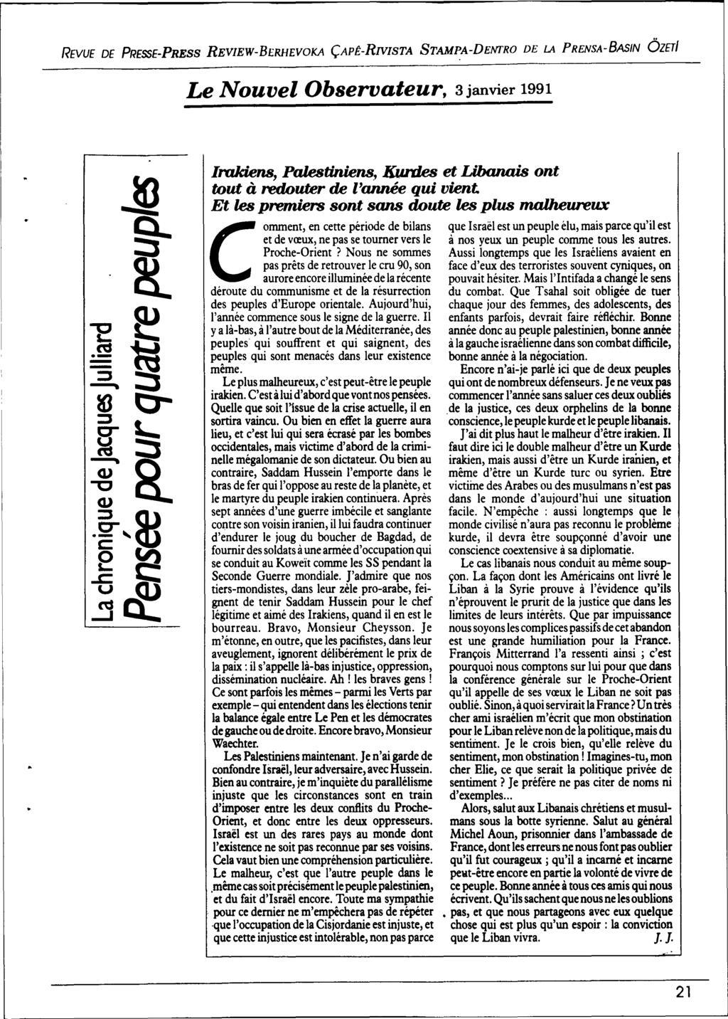 Institut Urd De Paris. Bulletin De Liaison Et D'rmation tout Mot Croiser