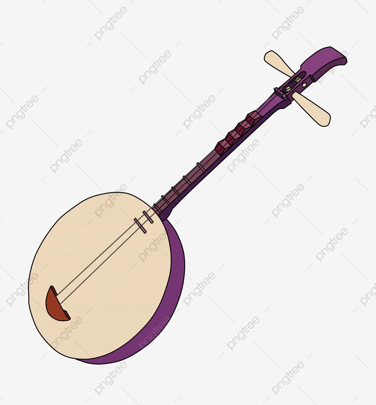 Instruments De Musique Performances Instrumentales encequiconcerne Jeu Des Instruments De Musique