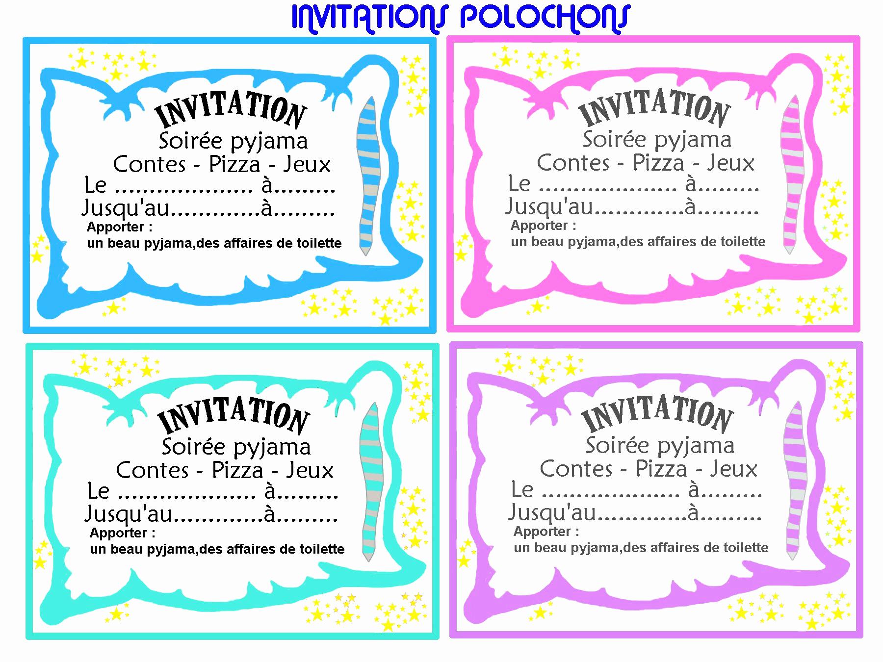 Invitation Anniversaire Fille À Imprimer Gratuit Frais Carte à Jeux De Fille 4 Ans Gratuit