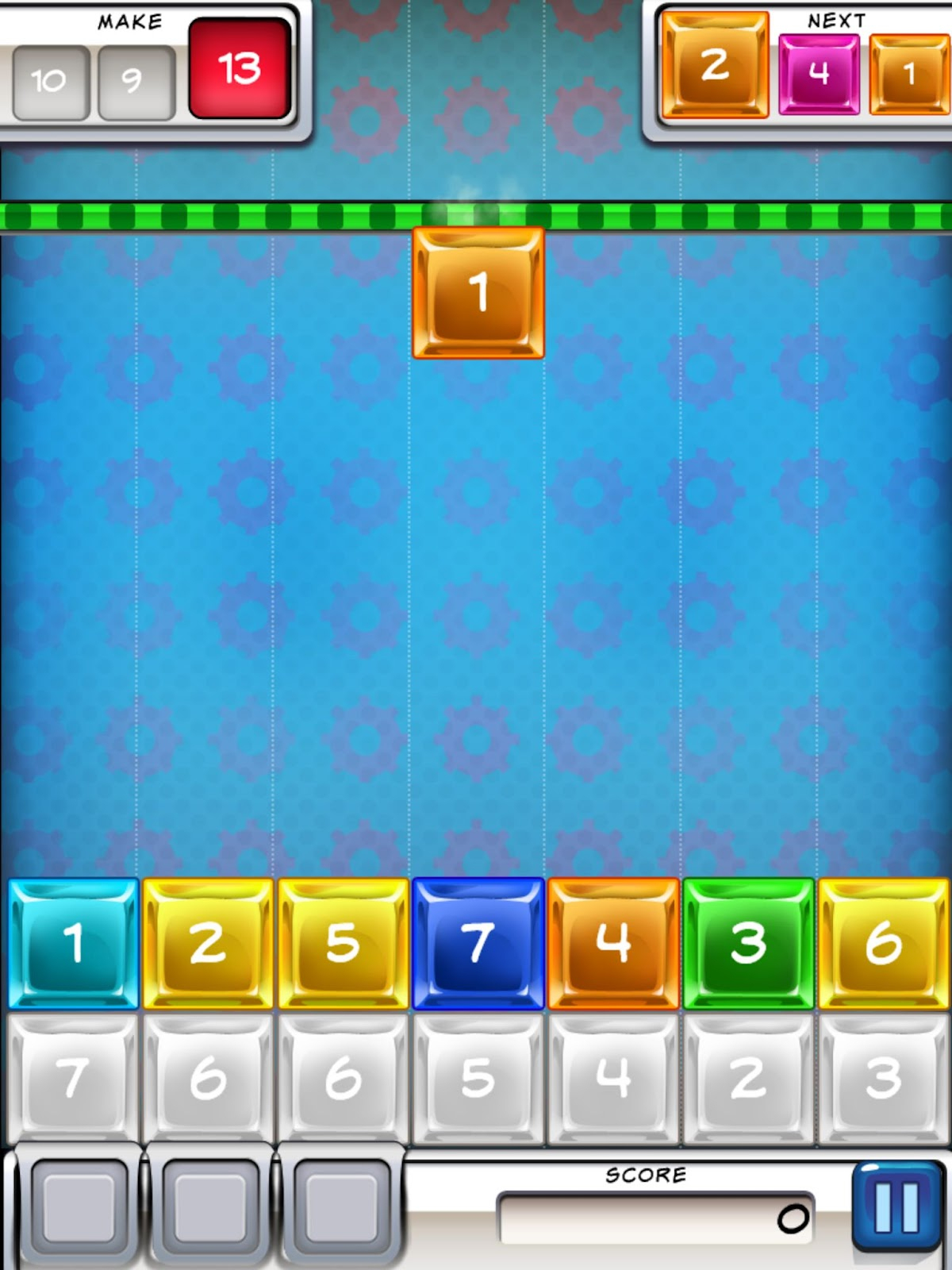 Iphone Reviews 2.0: Koozac Review à Puzzle Gratuit Facile