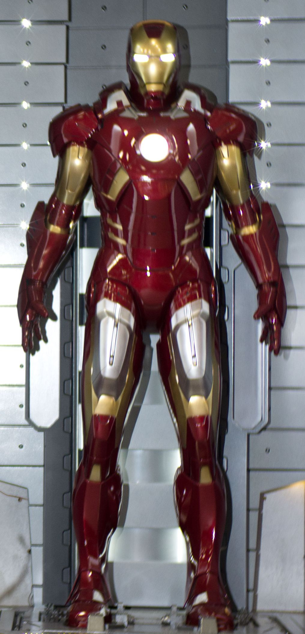 Iron Man (Comics) — Wikipédia tout Masque Spiderman A Imprimer
