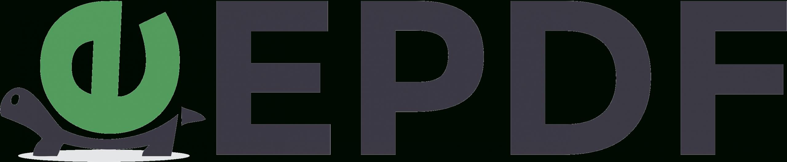 Jack - Pdf Free Download avec Prohibé Mots Fléchés
