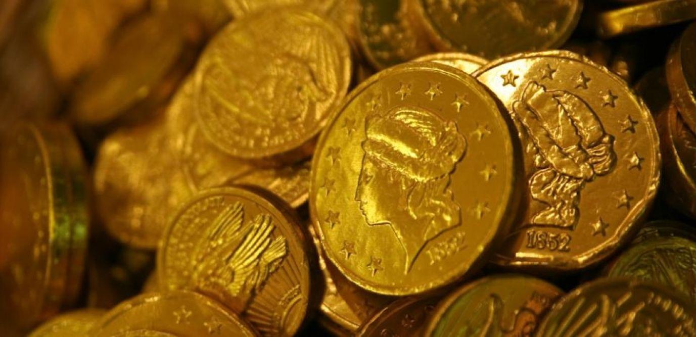 J'ai Été Victime De L'arnaque Aux Pièces D'or. Voici Comment destiné Fausses Pieces Euros