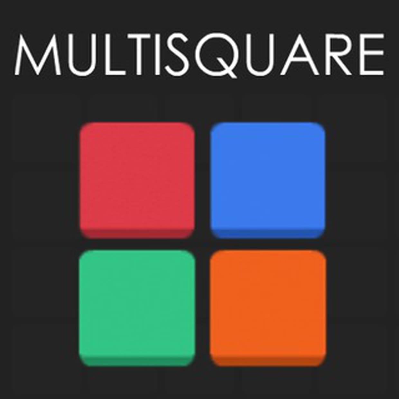 Jeu : Color Blocks pour Casse Brique Gratuit En Ligne