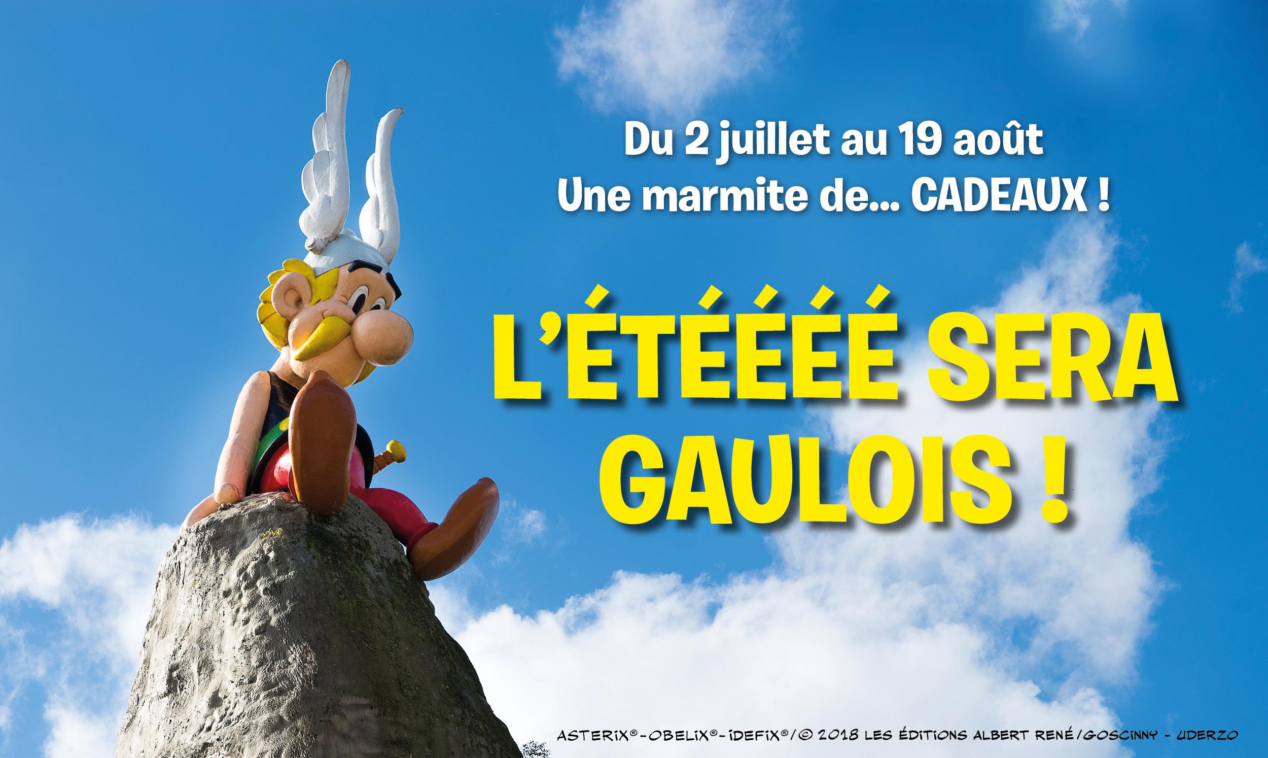 Jeu-Concours Facebook : Un Été Gaulois - France Cartes destiné Jeu Carte De France