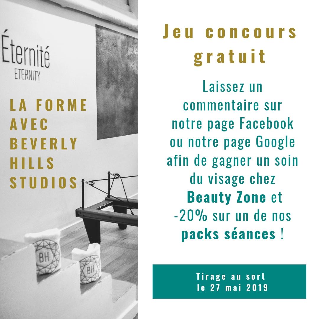Jeu Concours Gratuit - Bh Studios Francais concernant Jeu En Francais Gratuit