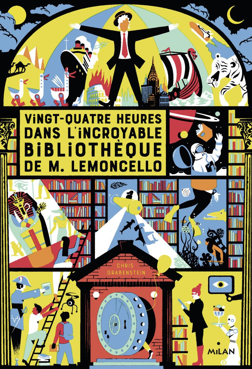 """Jeu Concours """"vingt-Quatre Heures Dans L'incroyable dedans Jeu Quatre Images"""