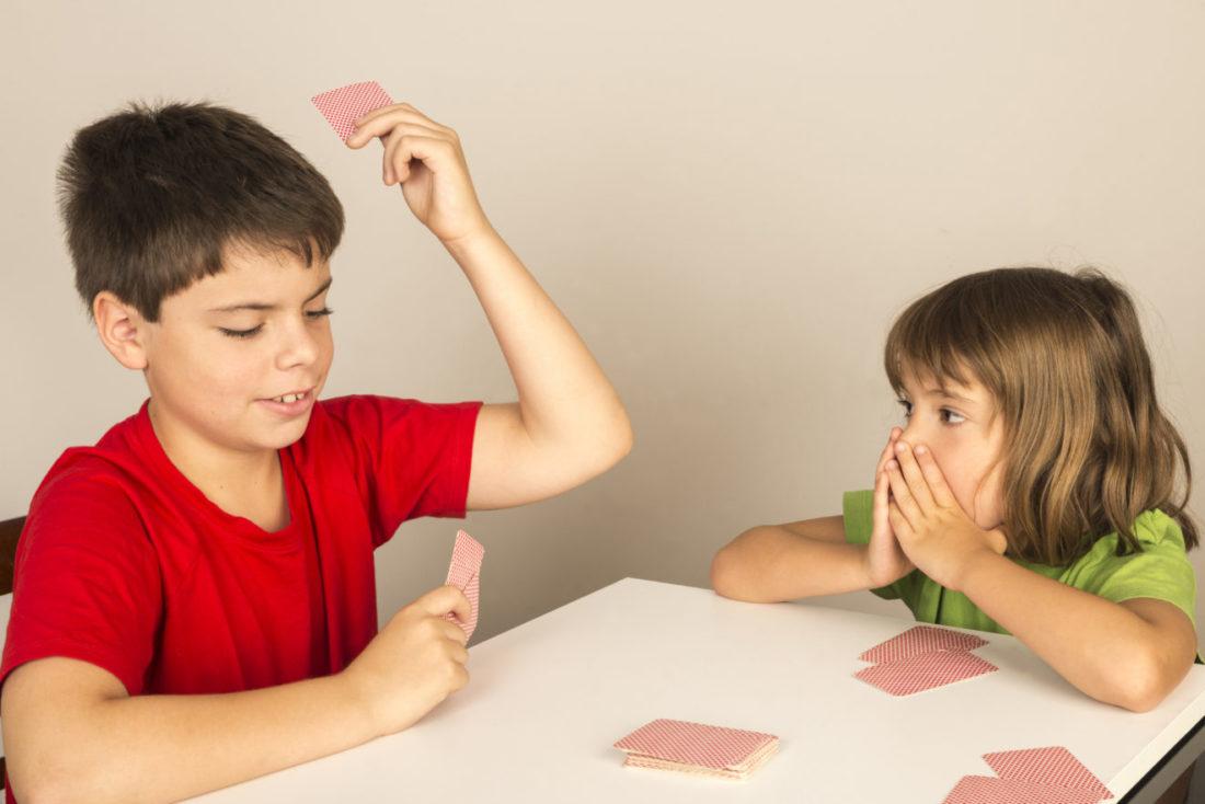 Jeu De Bataille Enfant : Un Comparatif Des 7 (Meilleurs à Jeux Des Petit Garçon